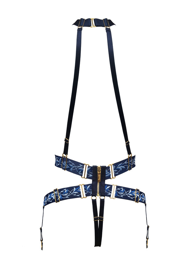 Kew Body Harness