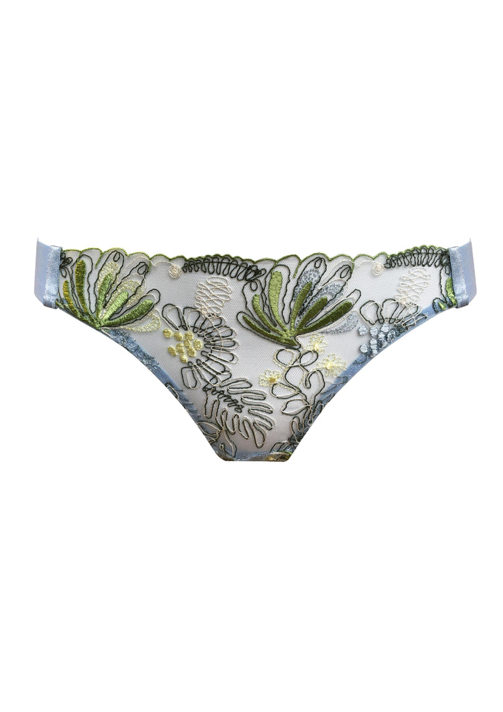 Botanica Brief