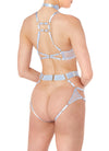 Merida Harness Brief