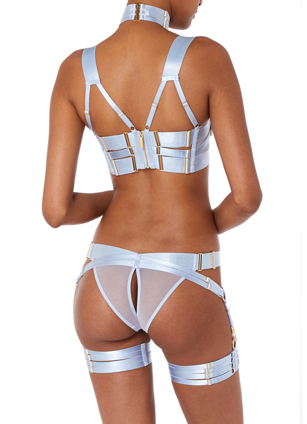 Merida Suspender Brief