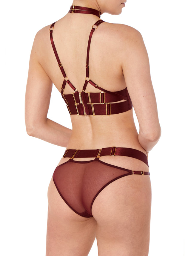 Merida Brief