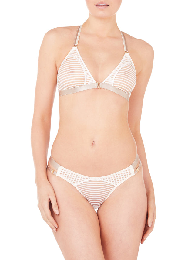 Scala Soft Cup Bra
