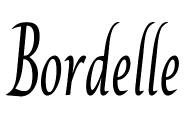 Bordelle: Luxury Lingerie, Bodywear, and Accessories | Designer Bondage Inspired Lingerie