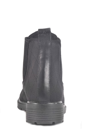 CAMBRIDGE BREATHABLE WATERPROOF NYLON BOOTIE