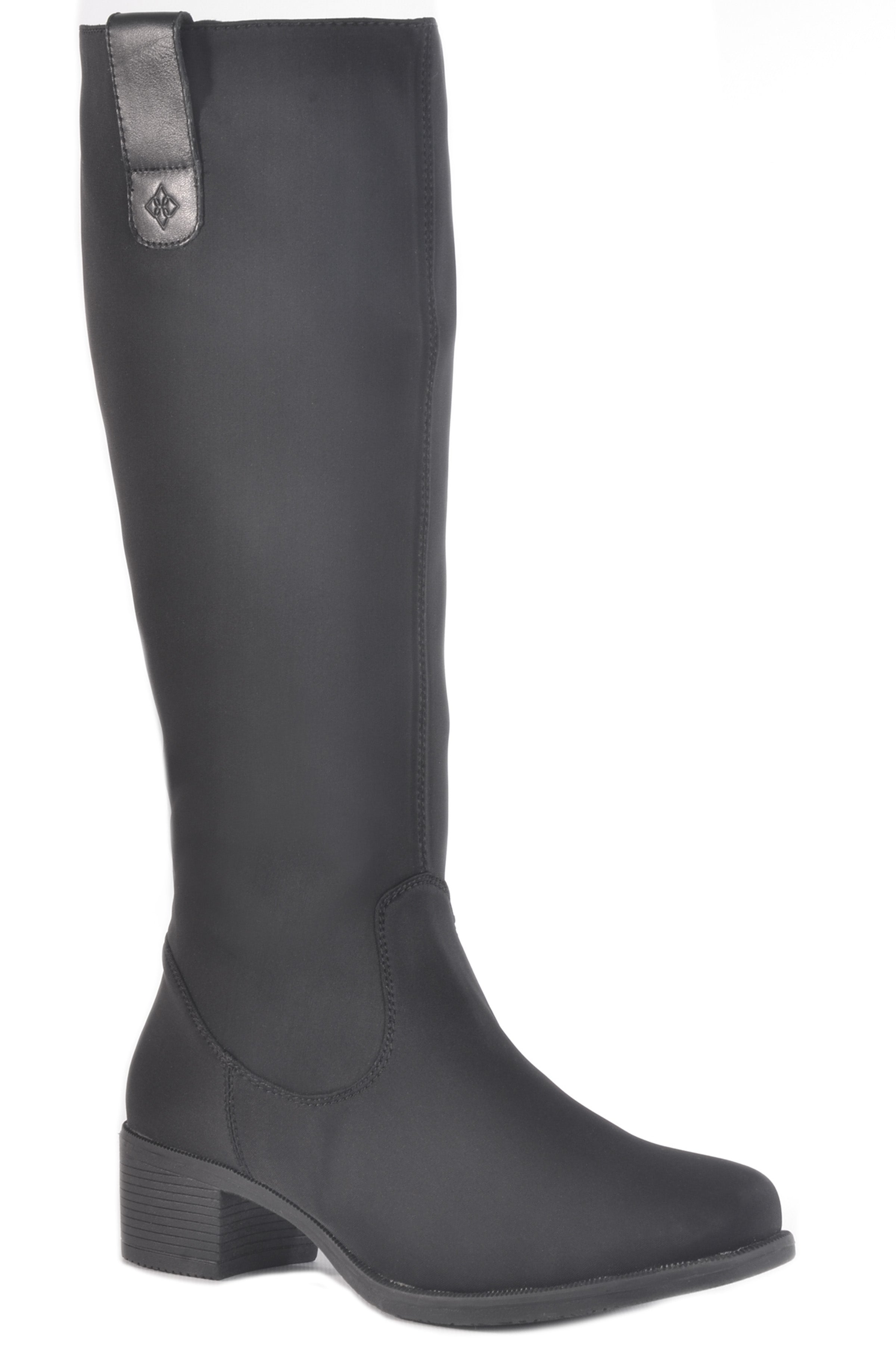 dav waterproof rain boot tall breathable rainboot