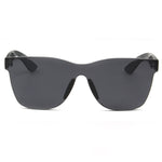 RIO SUNGLASSES IN BLACK