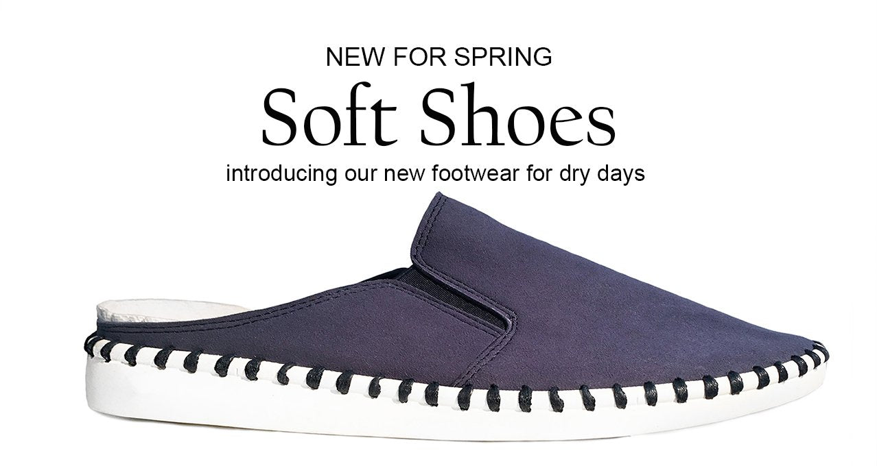 dav rain boots new arrivals for spring
