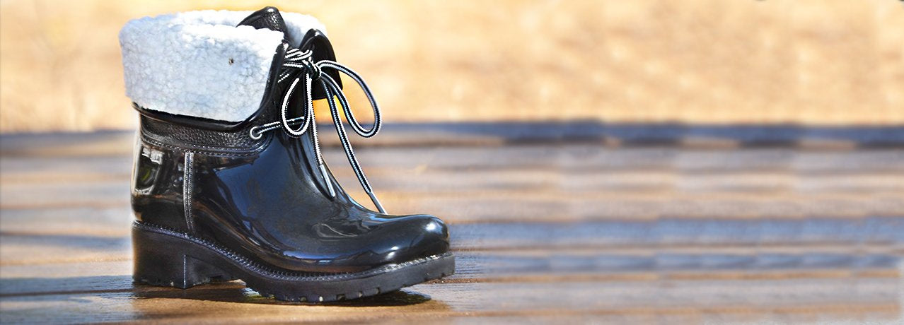 spring new arrivals from dav rain boots