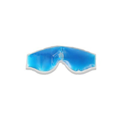 Unloc Mixify Under Eye Cooling Eye Gel Pad