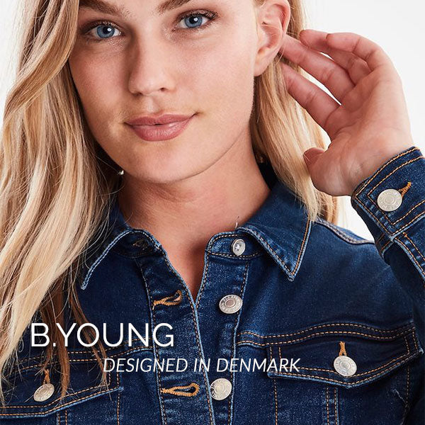 BUY B.YOUNG CANADA