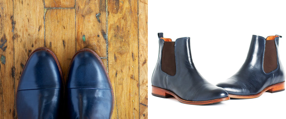 Sale For Cheap Ten Points Women's Diana Chelsea Boots Cheapest Sale Comfortable Cheap Sale Store I96mRbNgm
