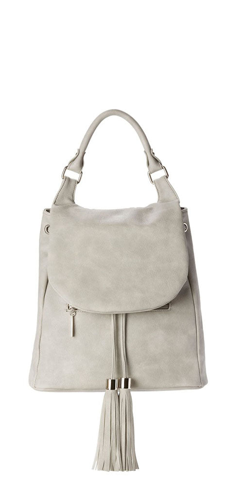 Jeane & Jax Sofia Backpack