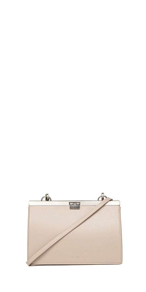 Pixie Mood Kelda Crossbody Bag