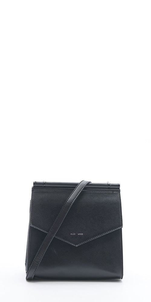 Pixie Mood Nadia Crossbody Bag