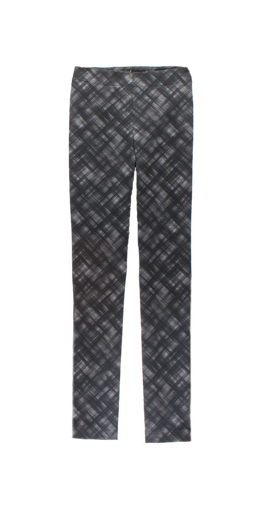 Jetty 2 Pants, grey crosshatch