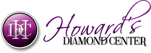 Howard's Diamond Center