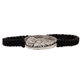 Soar Remembrance Bracelet-My Saint My Hero-Howard's Diamond Center