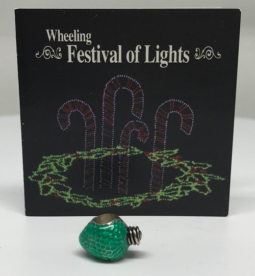 The Festival of Lights Bead-Howard's Exclusive-Howard's Diamond Center