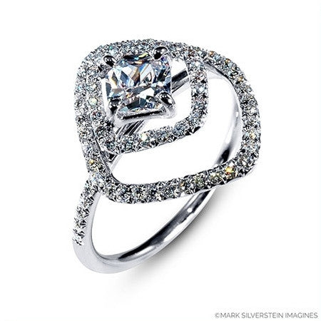 Royal-MSImagines-Howard's Diamond Center
