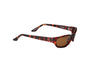 Discount polarized sunglasses