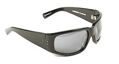 Black / Grey Polarized