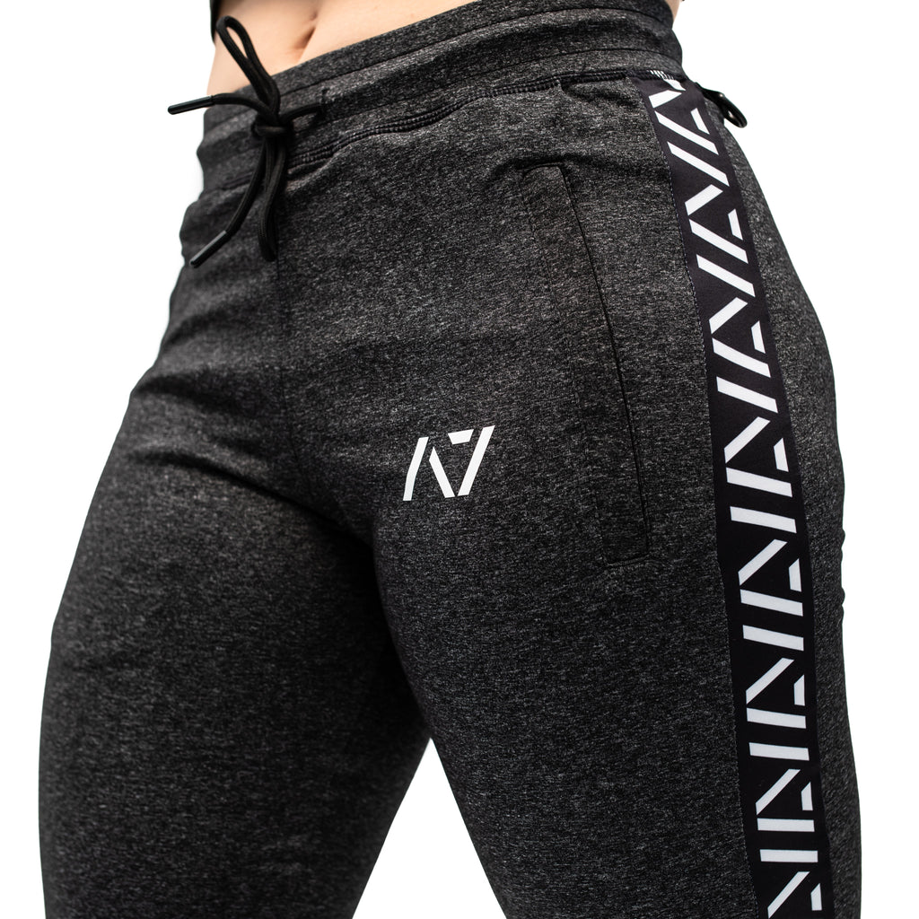 The best Powerlifting apparel and accessories for all your workouts. Available in UK and Europe including France, Italy, Germany, Sweden and Poland