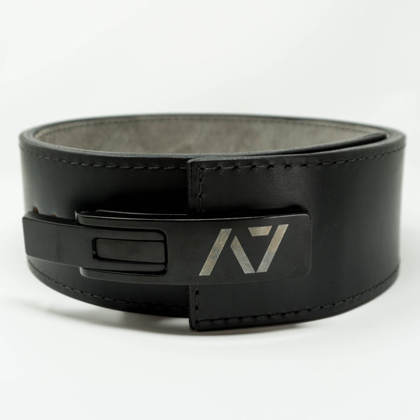 Pre-order - A7 Lever Belt - IPF Approved