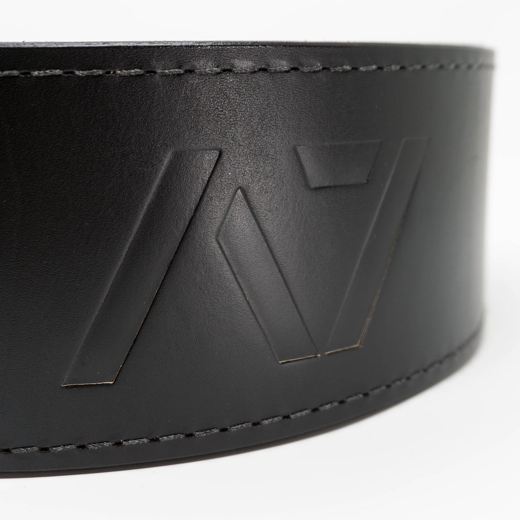 A7 Lever Belt - IPF Approved