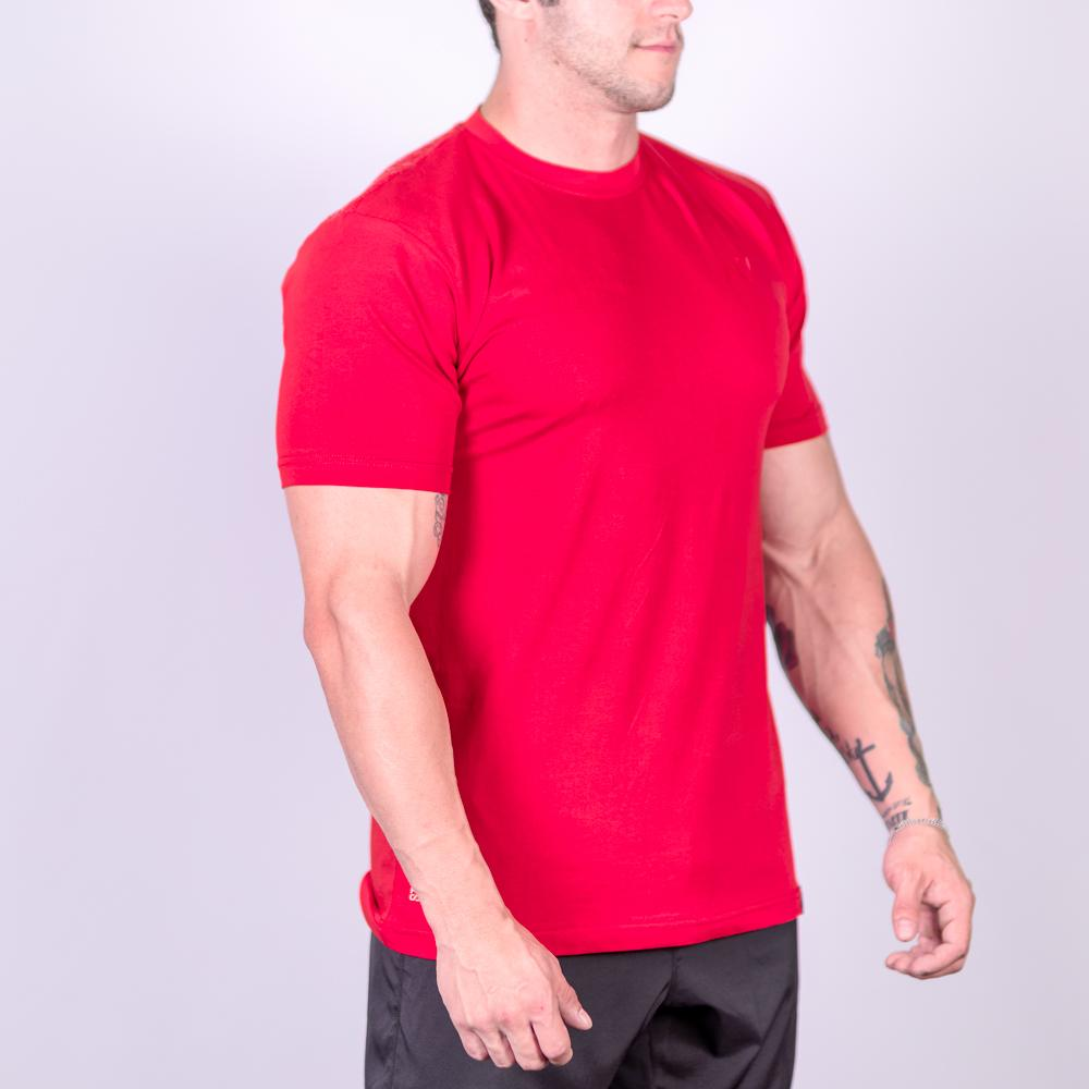 Unity Red Bar Grip T-shirt, great as a squat shirt. Purchase Unity Red Bar Grip tshirt from A7 UK. Purchase Unity Red Bar Grip Shirt Europe from A7 UK. No more chalk and no more sliding. Best Bar Grip Tshirts, shipping to UK and Europe from A7 UK. The best Powerlifting apparel for all your workouts.