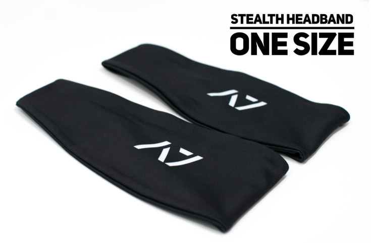 A7 Headband - IPF Approved