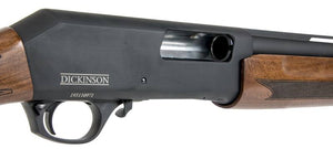 12-pa-159-12-g-dickinson-xx-3-pump-action-shotgun-with-28-barrel-blued-walnut-vented-rib-inter-choke-5-1-capacity-12-pa-159-04-249012_SFS0SI16T77V.jpg