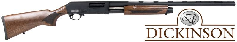 12-pa-159-12-g-dickinson-xx-3-pump-action-shotgun-with-28-barrel-blued-walnut-vented-rib-inter-choke-5-1-capacity-12-pa-159-249010_SFS0SKN8PT4Q.jpg