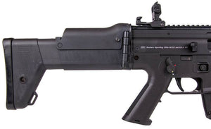 22-sa-164-22-lr-issc-msr-mk-22-standard-black-with-16-barrel-adjustable-stock-22-sa-164-01-239568_S3VVKJYUJJUR_S3WH91AQ2BNB_S3ZB0H3NZ5JP.jpg