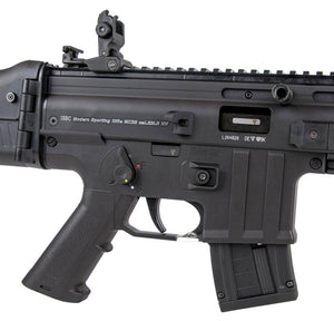 22-sa-164-22-lr-issc-msr-mk-22-standard-black-with-16-barrel-adjustable-stock-22-sa-164-04-239571_S3VVKLXT94TB.jpg