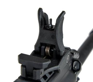 22-sa-164-22-lr-issc-msr-mk-22-standard-black-with-16-barrel-adjustable-stock-22-sa-164-05-239570_S3VVKMFWBBY3.jpg
