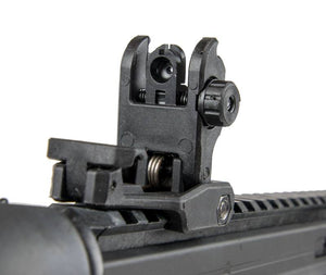 22-sa-164-22-lr-issc-msr-mk-22-standard-black-with-16-barrel-adjustable-stock-22-sa-164-06-239576_S3VVKMYIARDJ.jpg