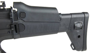 22-sa-164-22-lr-issc-msr-mk-22-standard-black-with-16-barrel-adjustable-stock-22-sa-164-07-239575_S3VVKNHMQI1Y.jpg
