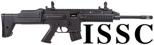22-sa-164-22-lr-issc-msr-mk-22-standard-black-with-16-barrel-adjustable-stock-22-sa-164-239569_S3VVKPABTVX1.jpg