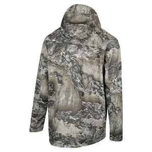 Men_Ascent_Softshell_back_Excape_SA6WZQ68EW6X_SA6YOTD7PLGY.jpg