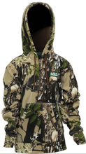 Load image into Gallery viewer, kids_ballistic_hoodie_camo_S3ZCBK1ZN0CV_S4HVS5DFWJLE_SCOAUTABQOU2.PNG