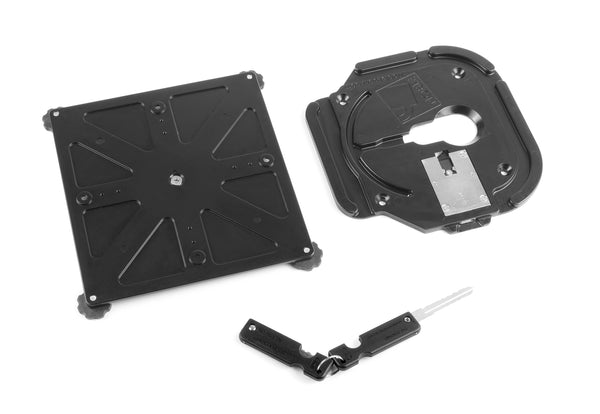 NGDAI1K OptiPlex All In One Desktop Plate Lock Kit