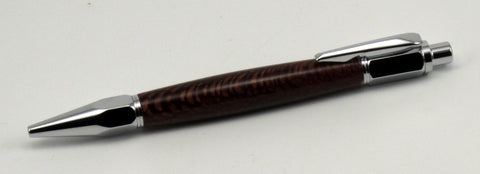 Kimberley Beefwood on Vertex Click Pen