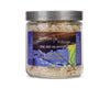 Eucalyptus Peppermint Bath Salt
