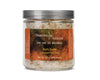 Lavender Tea Tree Bath Salt