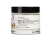 Lavender Replenishing Cream with Sun Protection