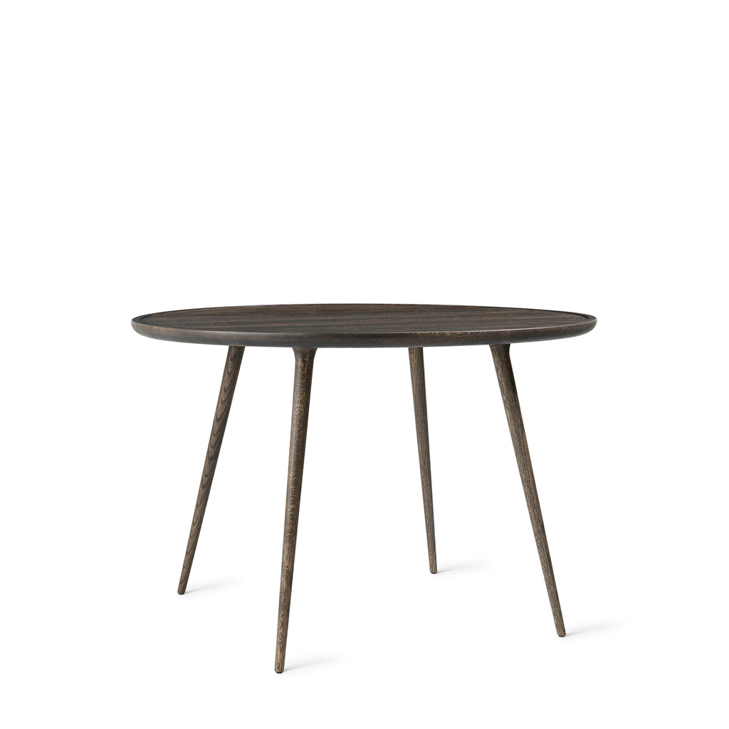Køb Mater Design Accent Dining table - Sirka Grey Ø110 cm