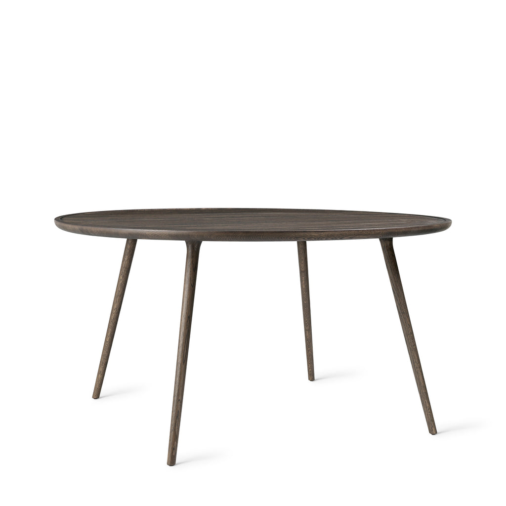Køb Mater Design Accent Dining table - Sirka Grey Ø140 cm