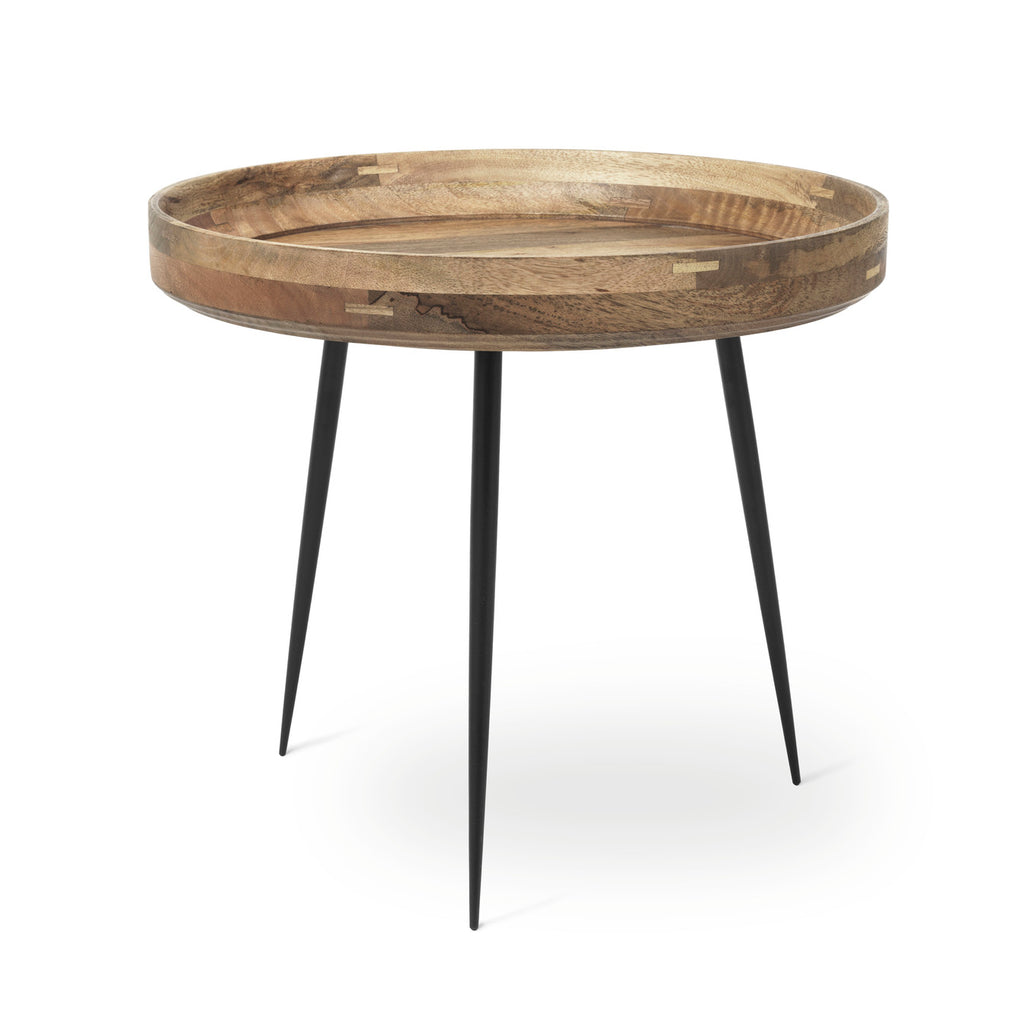 Mater Design Bowl Bord Ø52