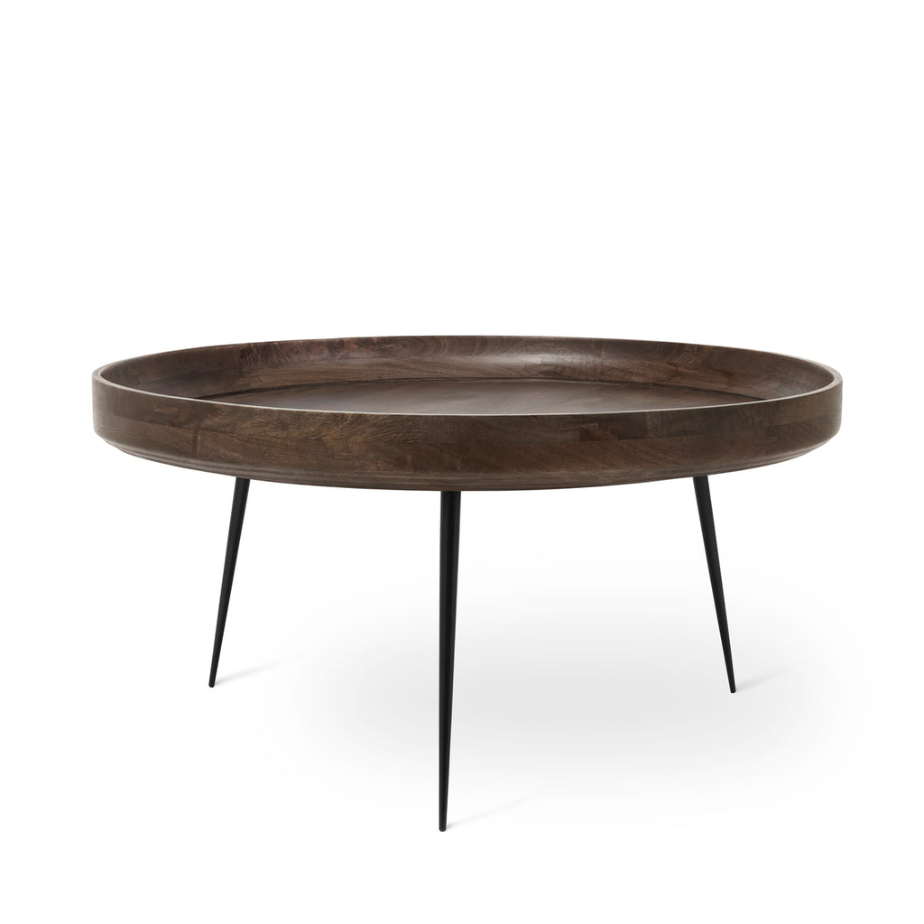 Mater Design Bowl Bord Ø75