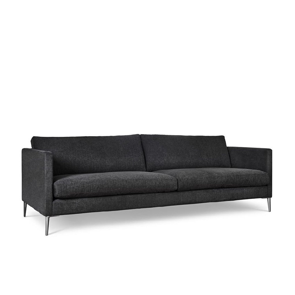 Forms Alpina sofa 3. pers.